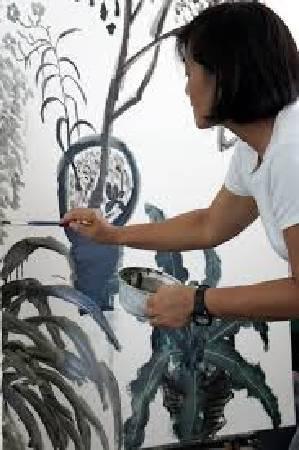 董小蕙,photo by. http://w3.trend.org/briefing_info.php?pid=73