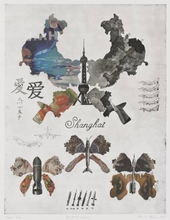 林仁信,photo by. http://www.tldc.com.tw/digital-gallery/artist/?aid=NKCtRT4yZImaXHKPUviXEFElBLw%2BkRlg35xMJJaf%2FOauC%2BLJEmHCCA%3D%3D&eid=TE00000015