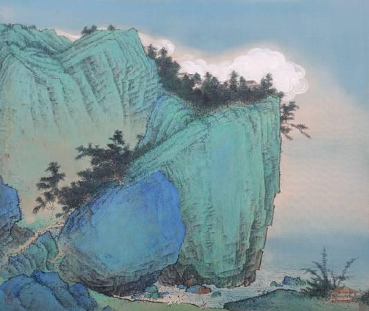 彭偉新,photo by. http://magz.artscharity.org/issue/content/2180