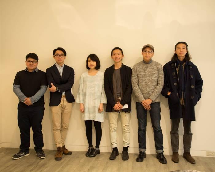 藝境畫廊:7策展人7藝術家 共探莊子經典解時代問題