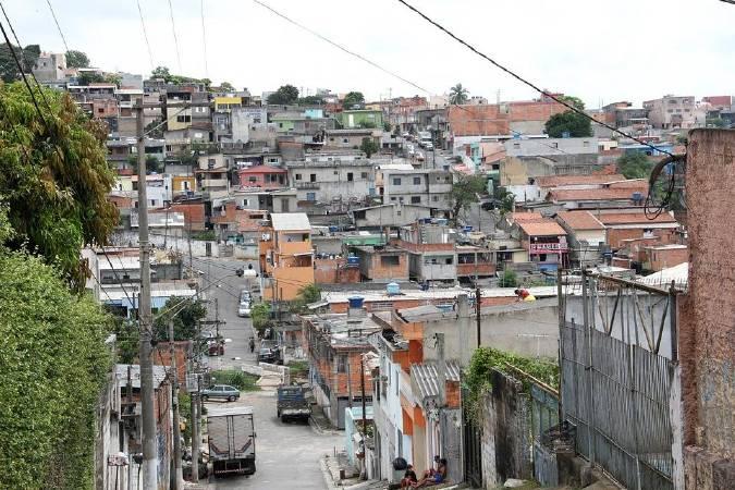 photo:gonzagas