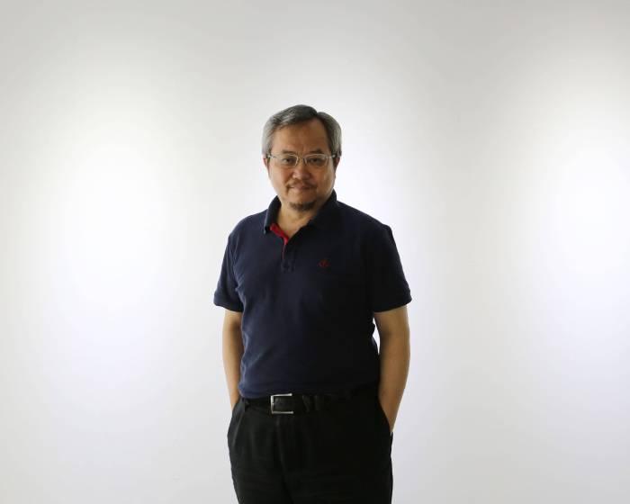 藝術極致饗宴 2017 ART FORMOSA明登場!