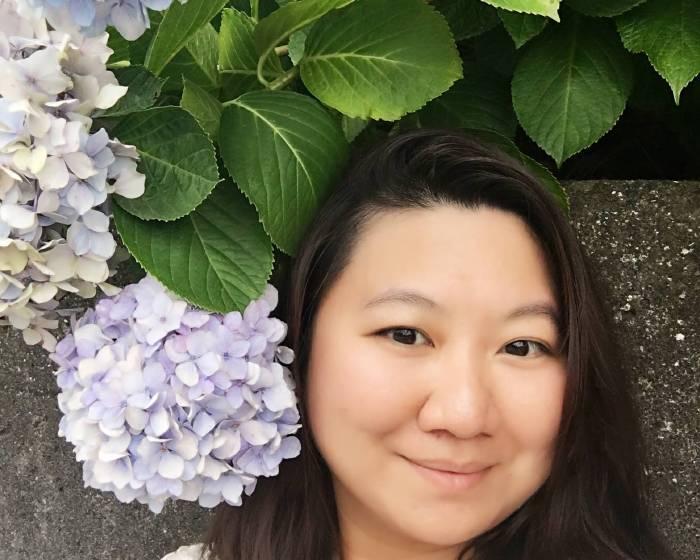 金車文教基金會【2017/9/9 (六)金車文學講堂毛奇「旅行中的食物」】