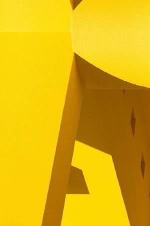 顏子淞Yen Tzu Sung・Nowhere II・  57 x 37.6 x 2 cm・CPRINT | Diasec・2016