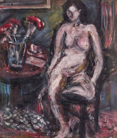 http://auctions.artemperor.tw/2017_autumn/details/5010