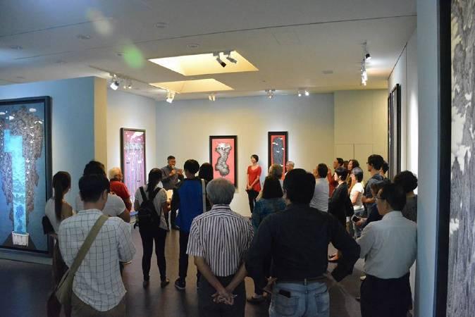10/07 Opening