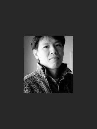 參展藝術家-郭弘坤