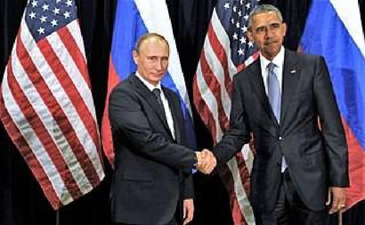 Author : Пресс-служба Президента России