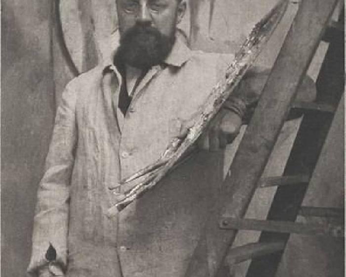 納粹搶藝術品 荷蘭4年清查