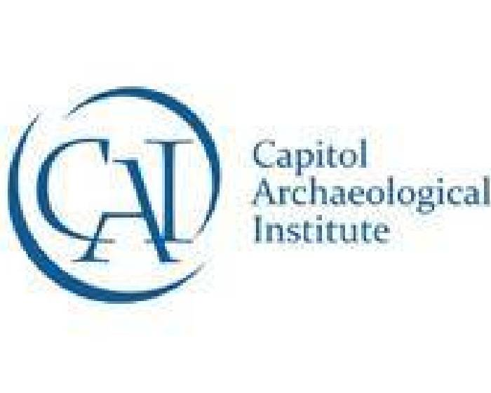 文物流失 埃及請求美國管制