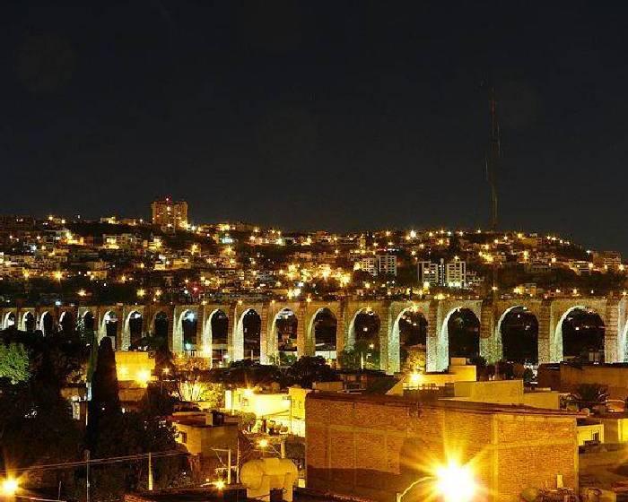 城鎮2.0 用藝術改變世界
