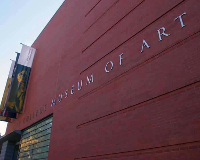 營收持續下滑…英國博物館賣家當