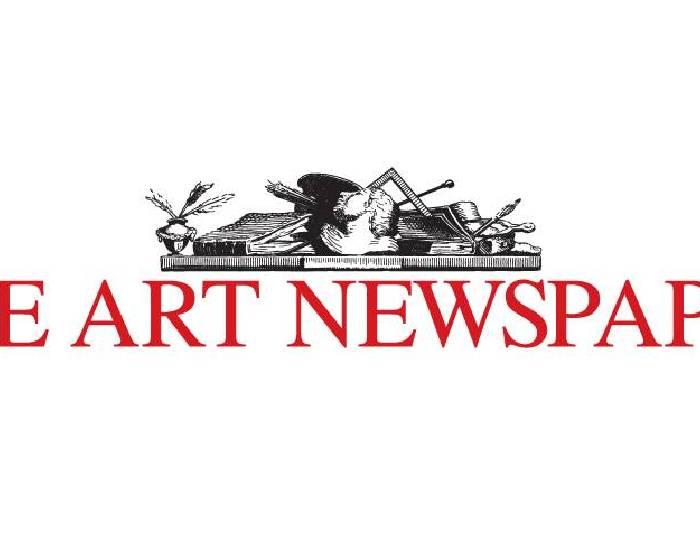 2015年藝術市場好壞?複雜到難以預測 【喬爾吉那.亞當 市場預測(一)】