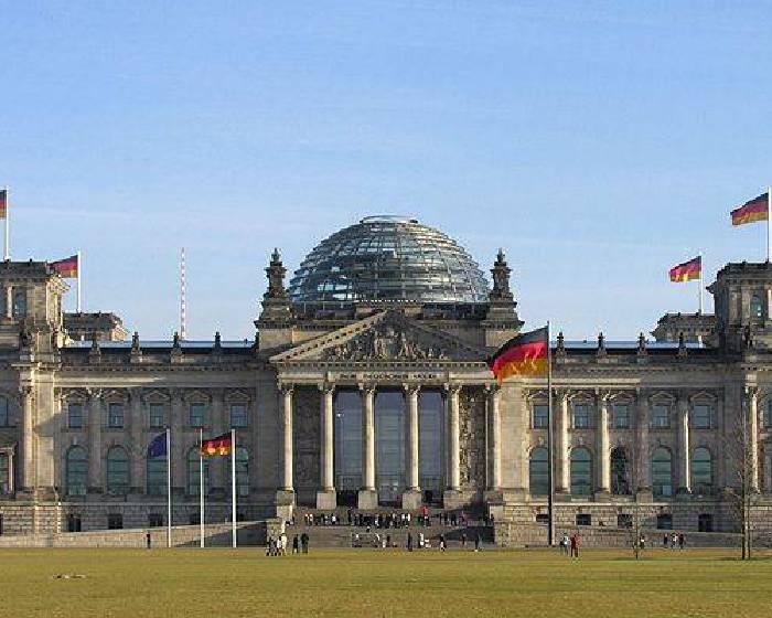 德國限制藝術品出口 本地藝術圈譁然