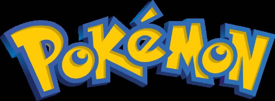 photo : wiki Author : en:Game Freak, en:Nintendo, en:The Pokémon Company