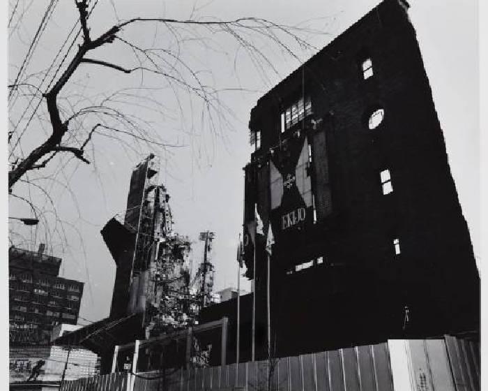 第四屆香港巴塞爾藝術展  24日登場
