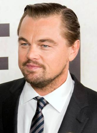 https://commons.wikimedia.org/wiki/File:Leonardo_DiCaprio_October_2016.jpg