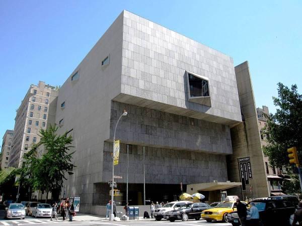 https://commons.wikimedia.org/wiki/File:Whitney_Museum_of_American_Art.JPG