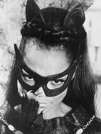 https://commons.wikimedia.org/wiki/File:Eartha_Kitt_Catwoman_debut_1967.jpg