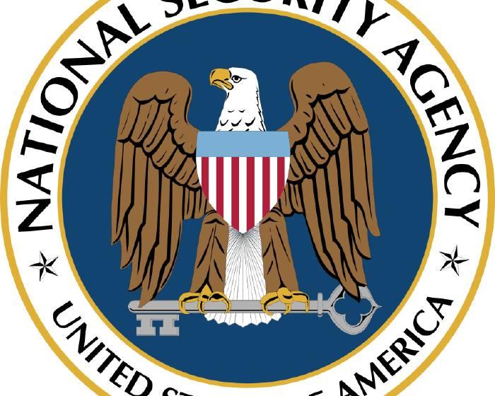 網路監控全世界  威雙紐西蘭館的秘密力量