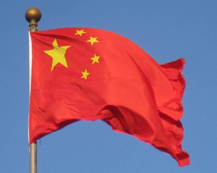 美國續簽中國文物進口限制