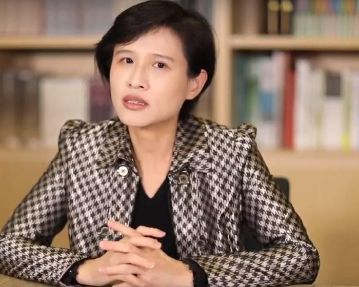 2017年全國文化會議-文化部鄭麗君部長篇