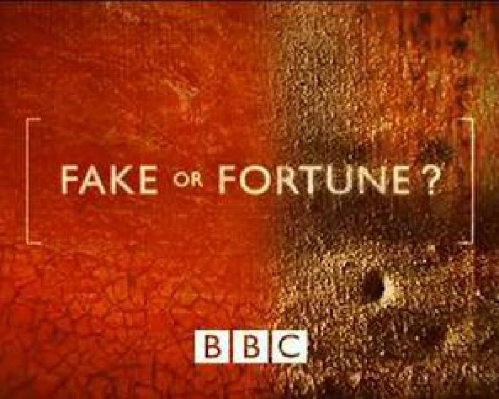 【藝術好好看】英國史上人氣最高藝術影集《藝術偵探》