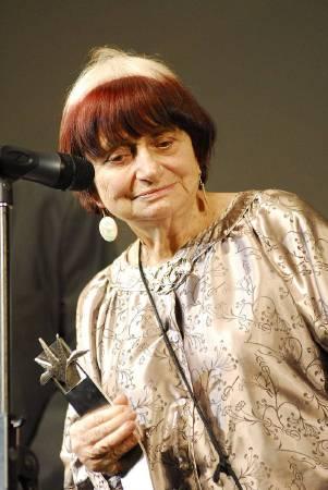 安妮‧華達。圖/取自Wikipedia。