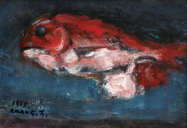 http://auctions.artemperor.tw/2018_spring/details/2007