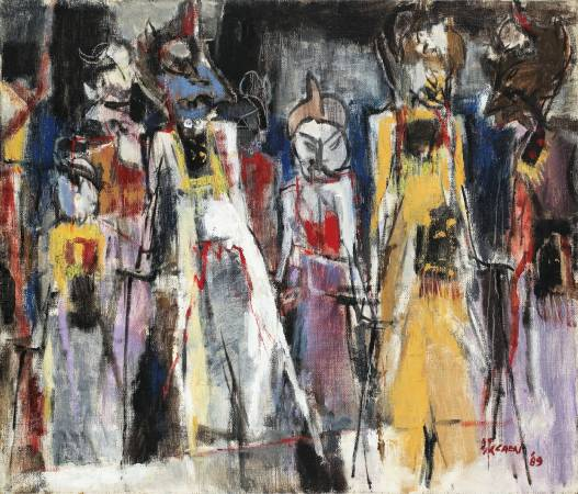 http://auctions.artemperor.tw/2018_spring/details/2008