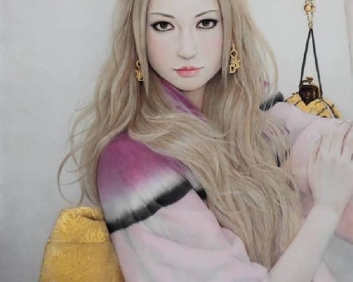 晴山藝術中心有限公司【吳宥鋅 ''現實的邊際'' 博士畢業展】