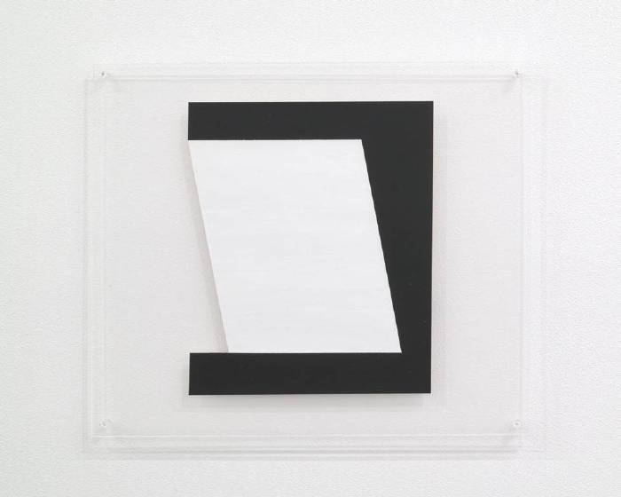 山口藝廊【堀尾昭子 個展】AKIKO HORIO solo exhibition