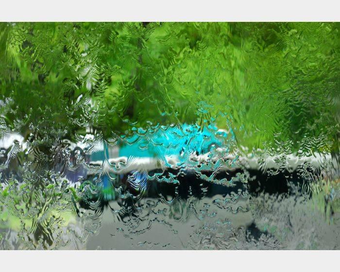 蕭耀-水系列-4