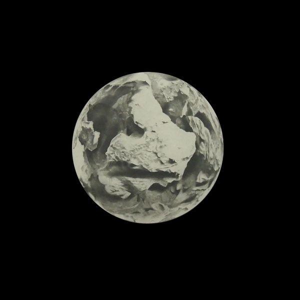 蔡小松-星球-No.31