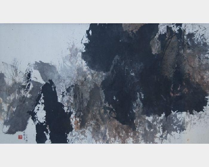 馮鍾睿-1967-38