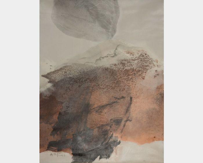 馮鍾睿-1984-41