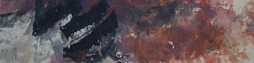 馮鍾睿-1971-11