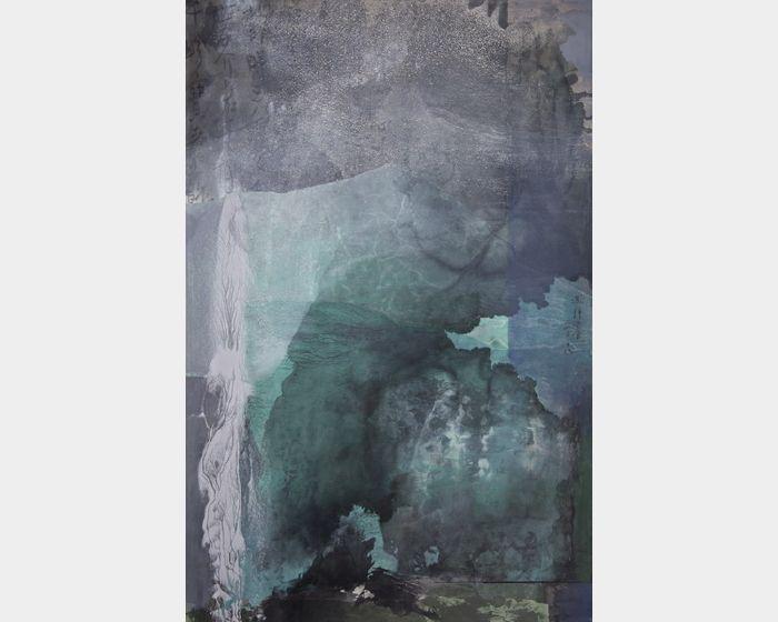 馮鍾睿-1991-08
