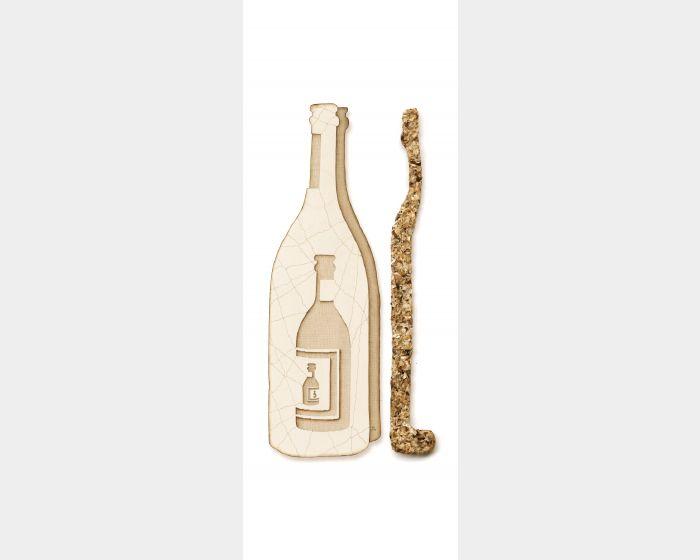 姜吉安-瓶深复深瓶