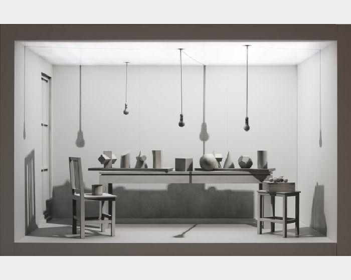 姜吉安-兩居室 No.2