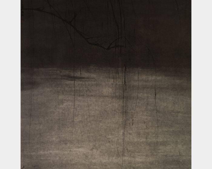 文鳳宣 Wen Feng Xuan-靜物 Still Life