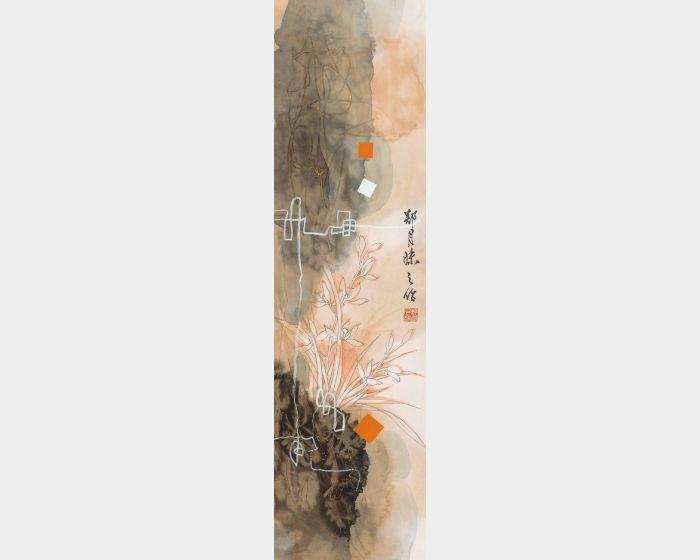 鄭月妹-風流天生(四)