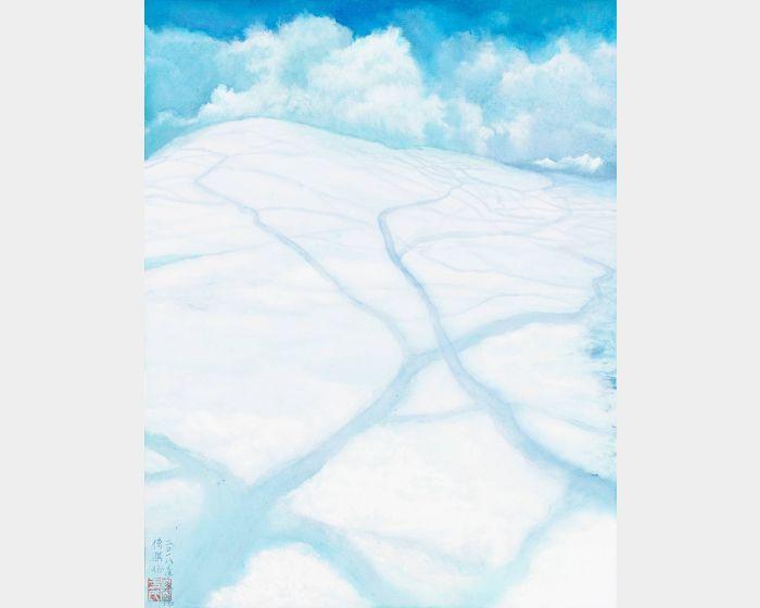 于傳騏-冬陽