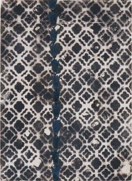 葉采薇-十年前的光-集雨
