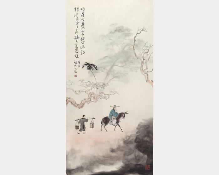 廖鴻興-佇南