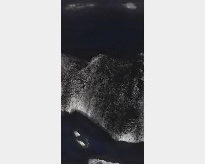 廖鴻興-尋尋覓覓
