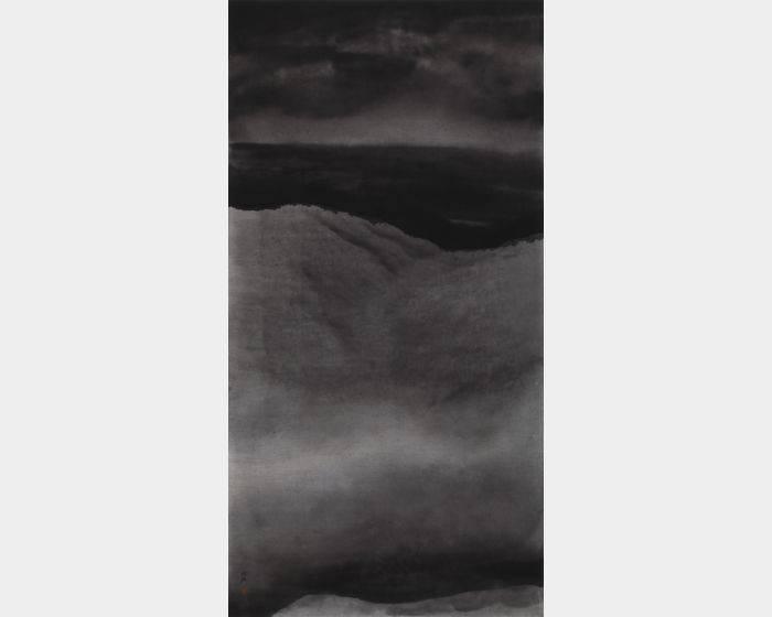 廖鴻興-前路方遙