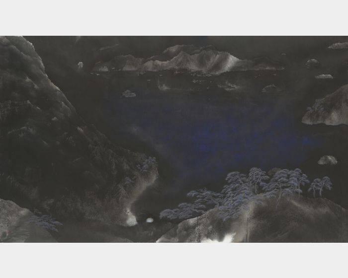 廖鴻興-七弦知秋