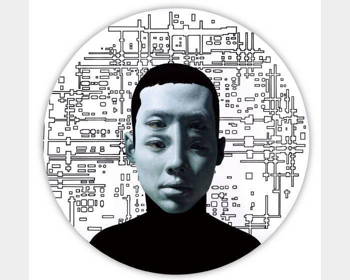 林宏信-地圖-II