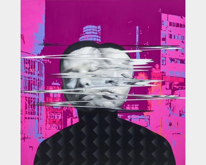 林宏信-微量裂解I